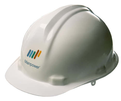 Construction_site_hat.jpg